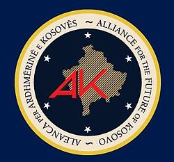 250px-AAK_logo