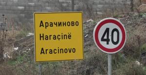 Haracin_2