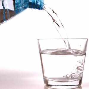 Uji-ne-mengjes-dhe-shendeti-4
