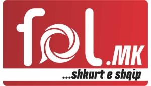 fol logo1