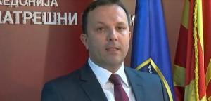 oliver_spasovski_minister_0