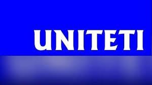 uniteti