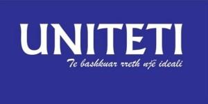 Uniteti-620x311