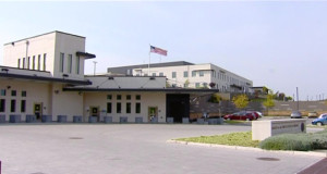 ambasada-620x330