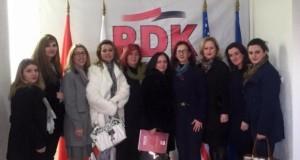 rdk-lr