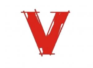 vetevendosje_logo-410x300