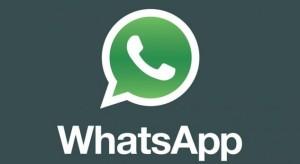 whatsapp_1451659836-5902767