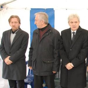 fatmir Limani