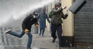 dhuna france