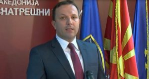 oliver_spasovski_minister_5-620x330