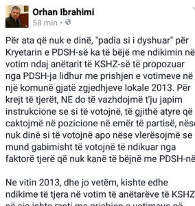 orhan ibrahimi fb