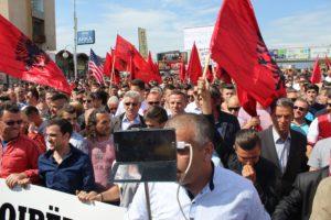protesta 22,2