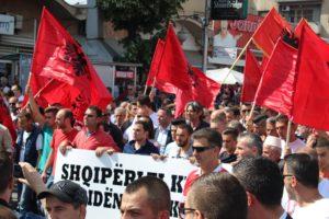 protesta 22,3