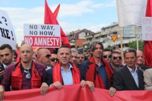 protesta22,10