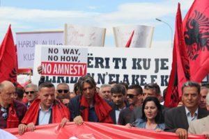 protesta22,13