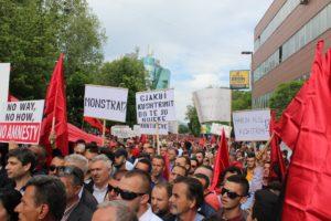 protesta22,17
