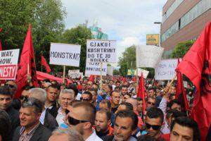 protesta22,18