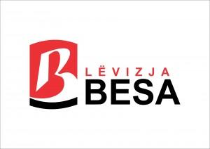 Levizja-Besa-Logo