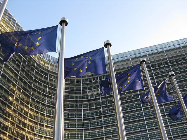 Brukseli me porosi  Të vazhdojnë hetimet për  bombat
