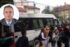 komuna e tetoves ahmet qazim