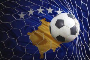 kosova ne uefa