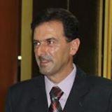 muhamed zilbeari