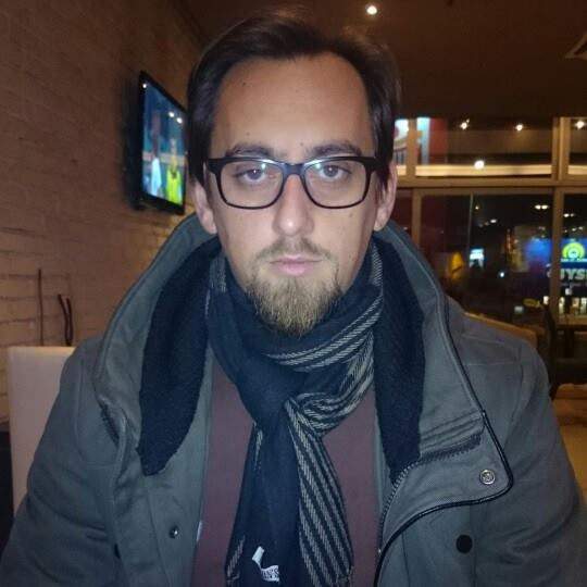 Fatmir Zimberi : Për çka ta besojmë Ali Ahmetin ?!