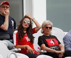 albania switzerland.7
