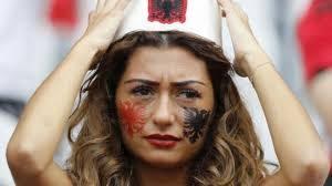 albania switzerland2