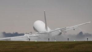 airport-praha-2