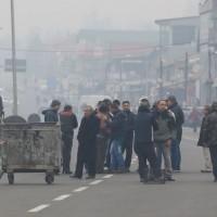protesti-plasticari-1-small-200x200