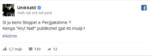 unikkatil