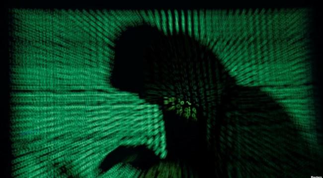 Ueb faqe zyrtare në SHBA  sulmohen  me mesazhe pro ISIS it