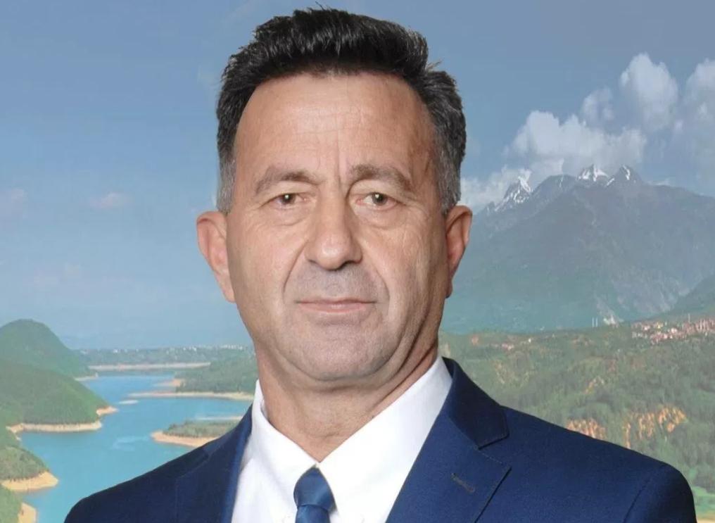 Uniteti  mbështetë kandidatin e Aleancës për Shqiptarët në Dibër