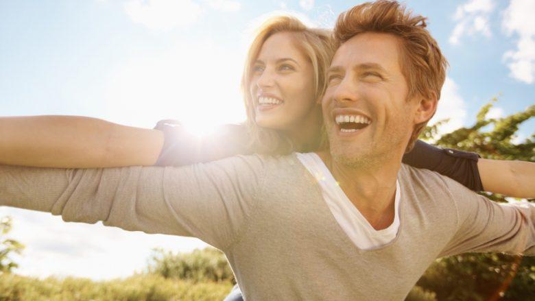 Muaji i lindjes tregon tipin e partnerit ideal