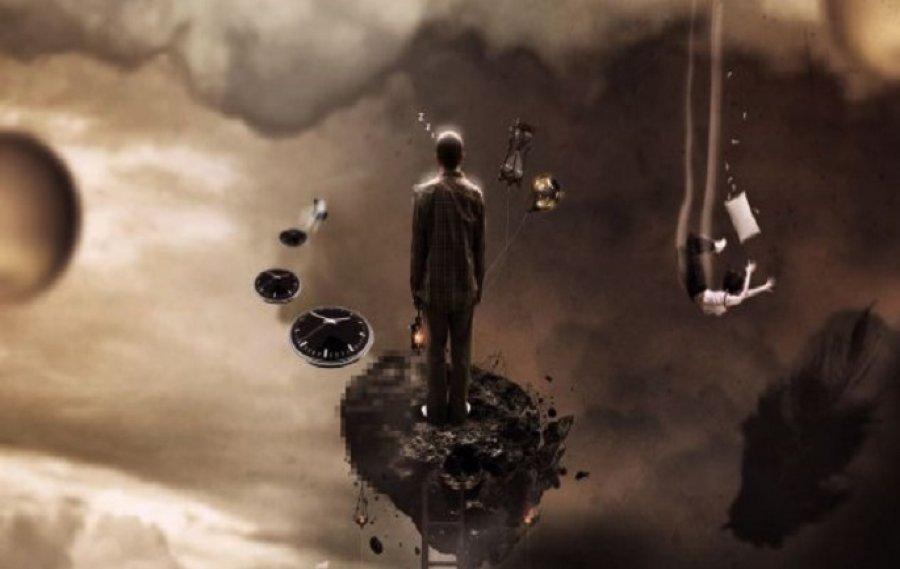 Kuptimi i 5 ëndrrave që shohim më shpesh