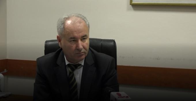 Ziberi  Koalicioni  për shkak të liderëve në balotazh