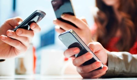 Maqedonia e Veriut me operator të ri mobil
