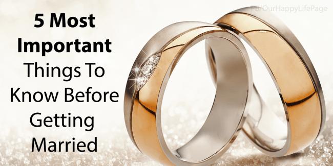 5-gjerat-me-te-rendesishme-qe-duhet-te-dini-para-se-te-martoheni