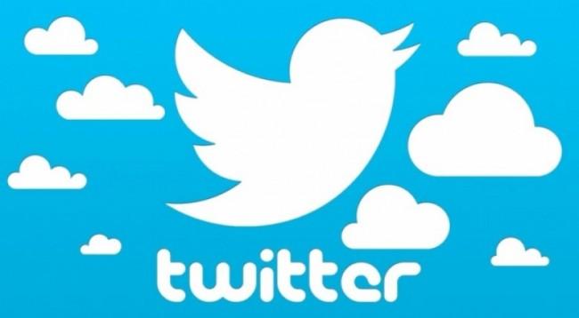 Twitter mbush 12 vjet