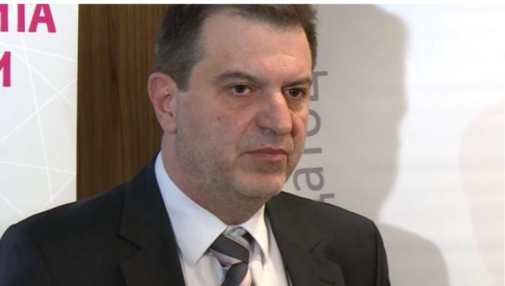 Dorëhiqet drejtori i Drejtorisë për Mbrojtjen e të dhënave personale