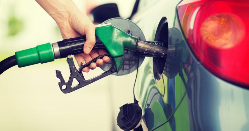 Prej sot më shtrenjtë derivatet e naftës  dizeli shkon lartë e më lartë  TABELA