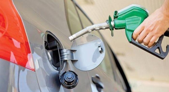 Nga sot çmime më të shtrenjta të derivateve të naftës