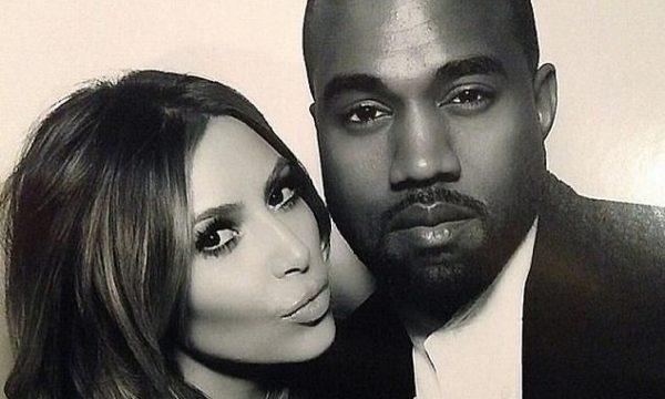 Koronavirusi e ka  prishur  martesën e Kim Kardashian dhe Kanye West